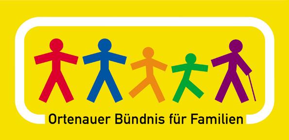 Logo_OBFF_rgb