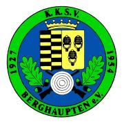 Logo KKSV