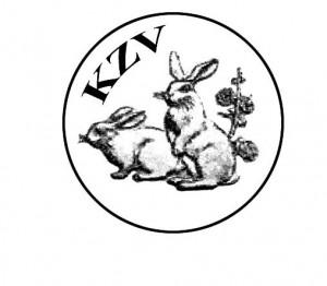 Logo Kleintierzuchtverein