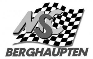 Logo Motorsportcclub (MSC)