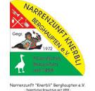 Logo Narrenzunft2