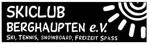 Logo Ski-Club