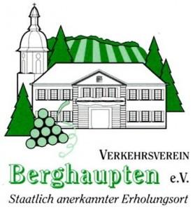 Logo Verkehrsverein, 07.11.05