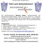 plakat-philharmonie