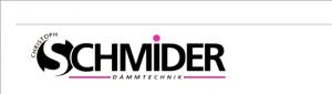 Schmider