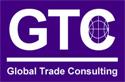 gtc_logo_125