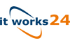 itworks24