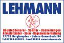lehmann-logo_farblich_verändert2