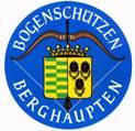logo Bogenschuetzen