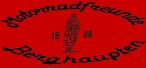 logo Motorradfreunde