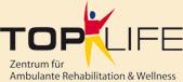 logo-toplife-ro