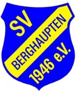 logoSvb_klein