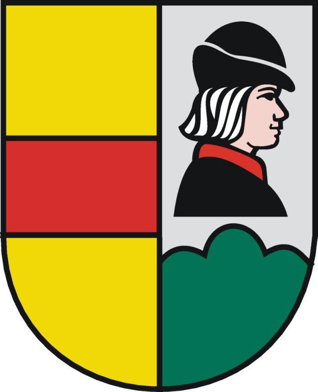 Wappen Berghaupten600x800
