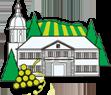 Gemeinde Berghaupten