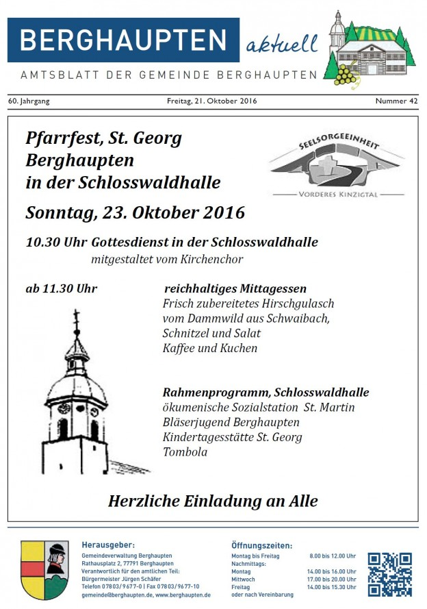 titelseite-anb-kw42