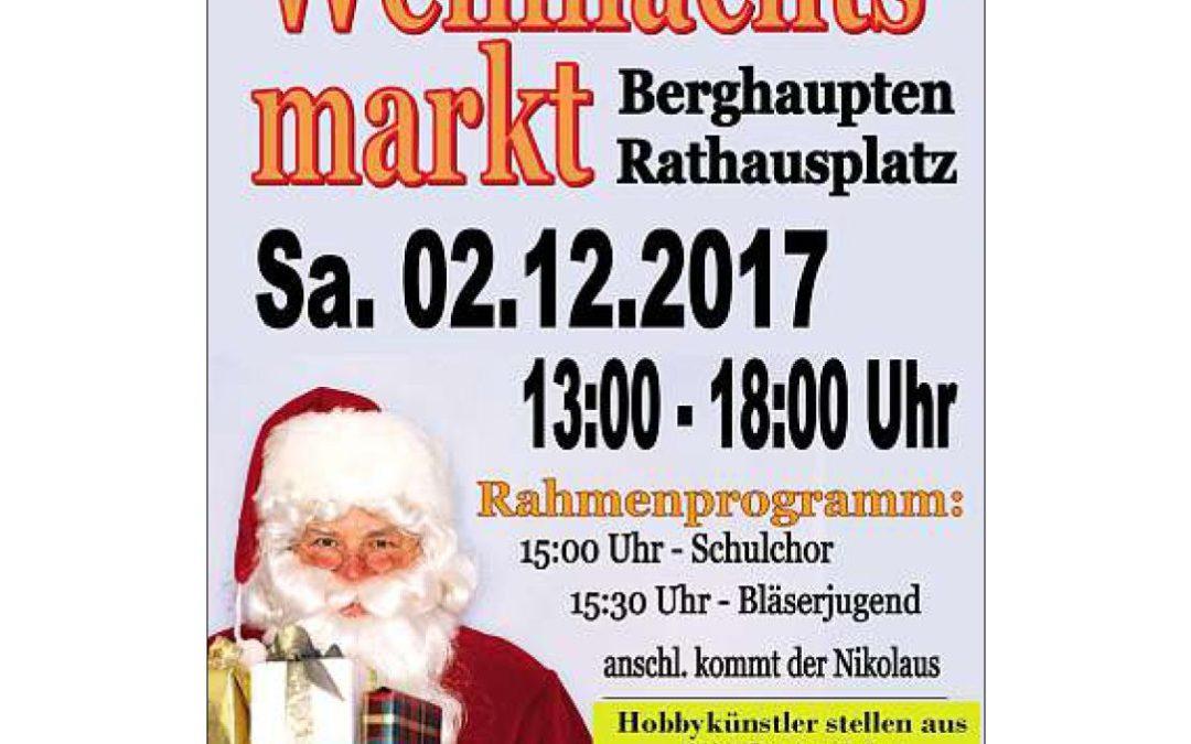 Amtsblatt 2017 KW 48