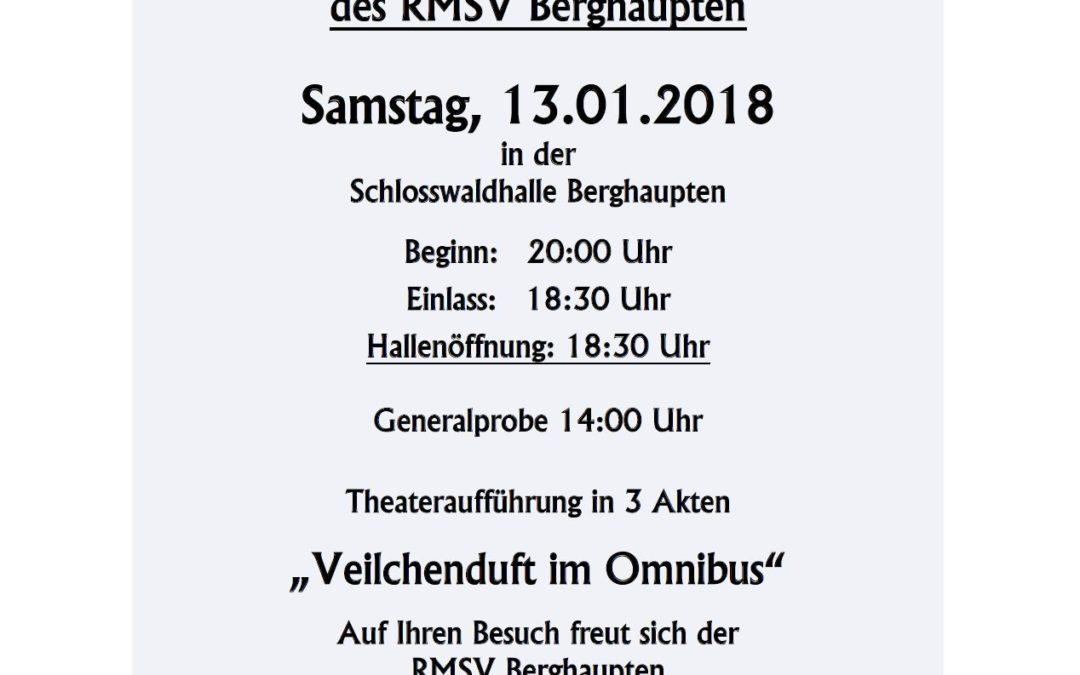 Amtsblatt 2018 KW 02