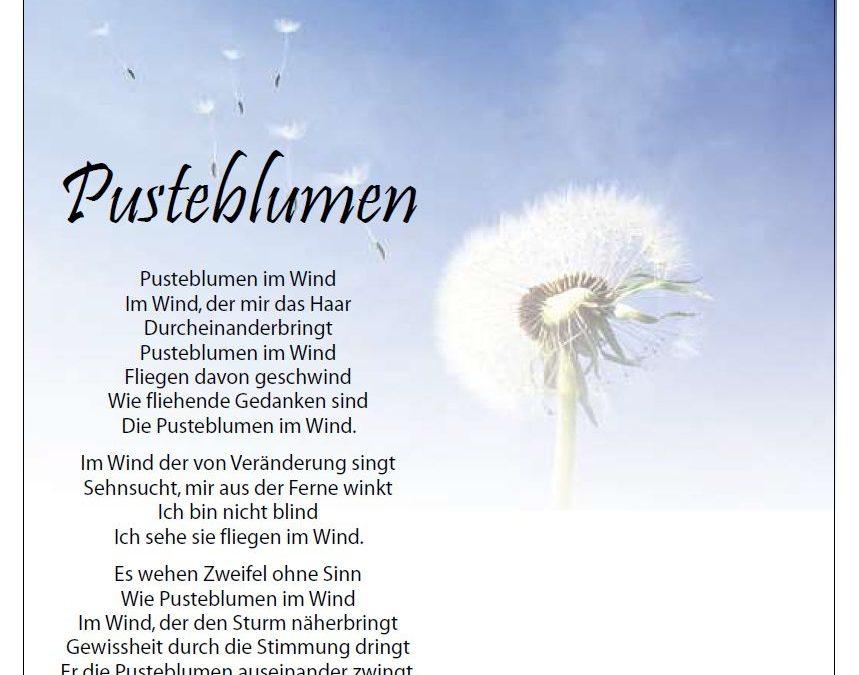 Amtsblatt 2018 KW 19