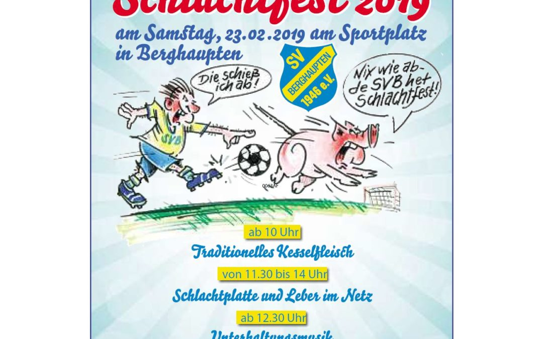 Amtsblatt 2019 KW 08