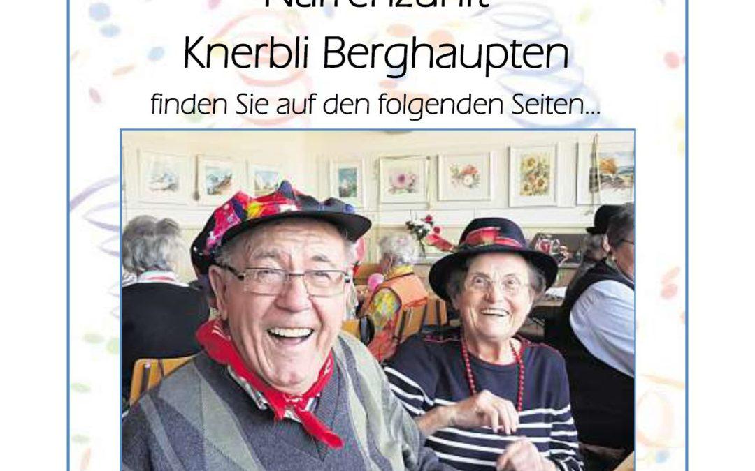 Amtsblatt 2019 KW 09