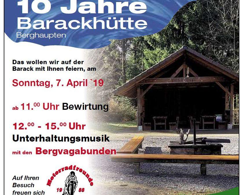 Amtsblatt 2019 KW 14