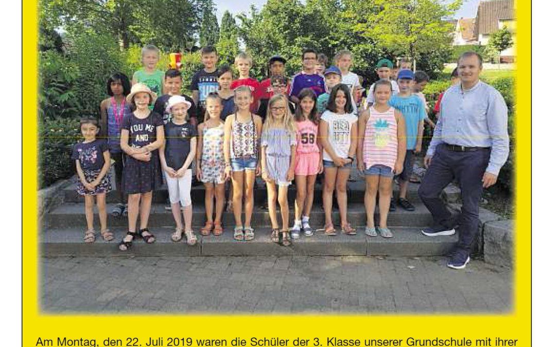Amtsblatt 2019 KW 31
