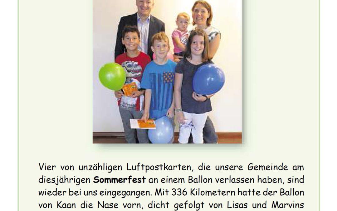 Amtsblatt 2019 KW 33