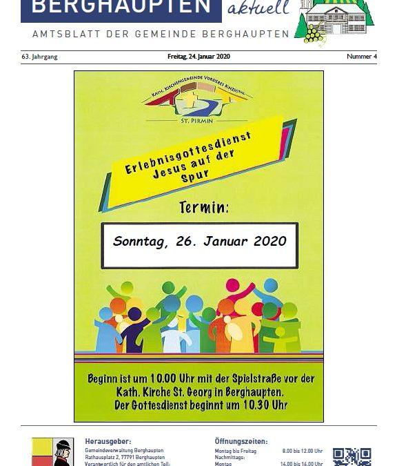 Amtsblatt 2020 KW 04