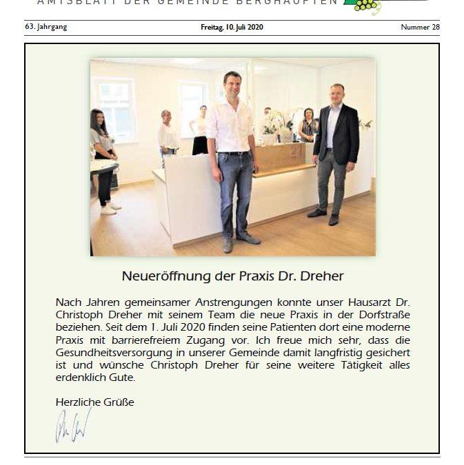 Amtsblatt 2020 KW 28