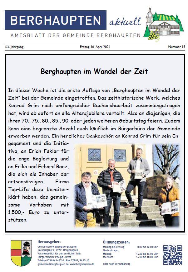 Amtsblatt 2021 KW15