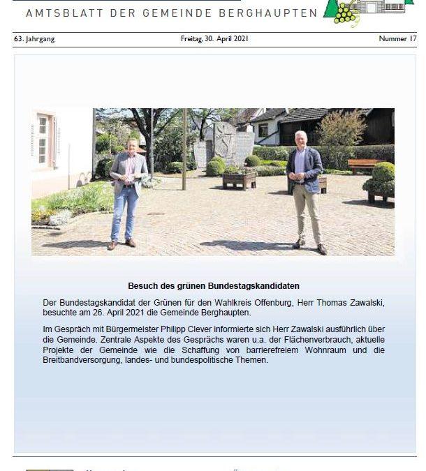 Amtsblatt 2021 KW 17
